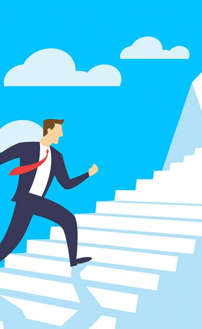 How-to-Align-Your-Career-With-Your-Personal-Definition-of-Success